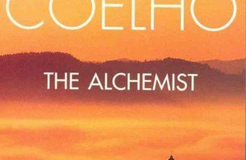 The-Alchemist-652x1024