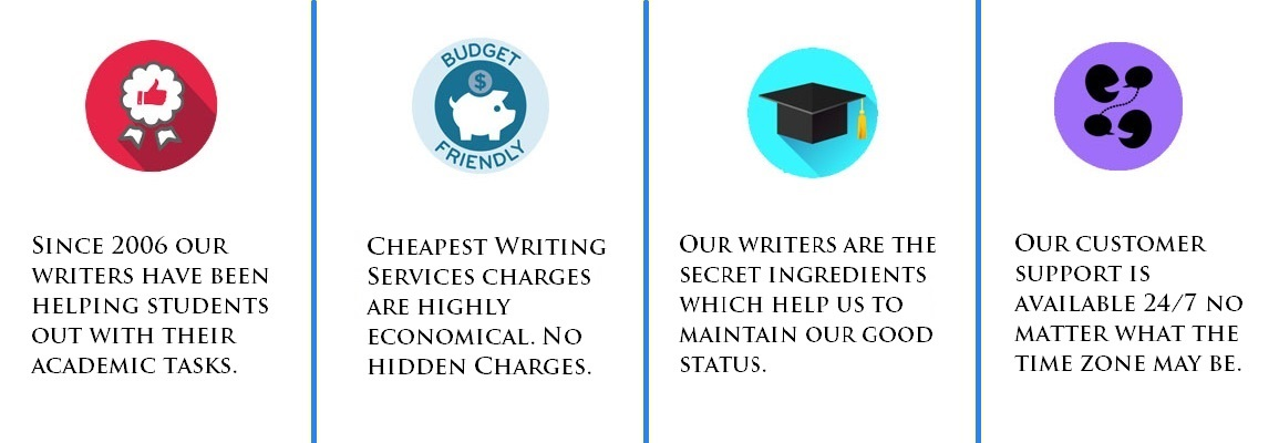 cheapest writing services term paper essays research papers  cheapest writing services writing services academic writing